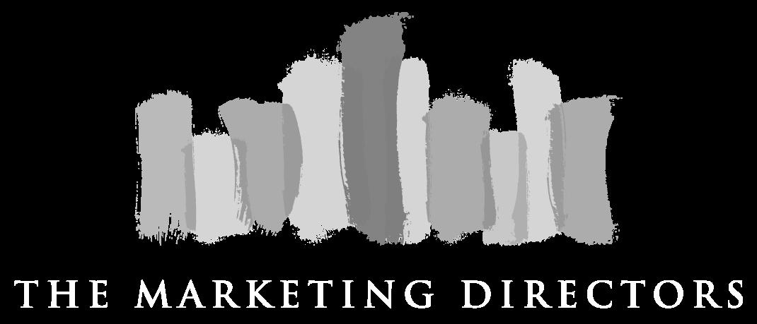 The Marketing Directors